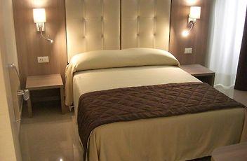 Hotel Bel Soggiorno Genua