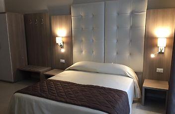 Hotel Bel Soggiorno Genova